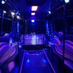 disco bus iluminacion 1024×768 1024×768 1