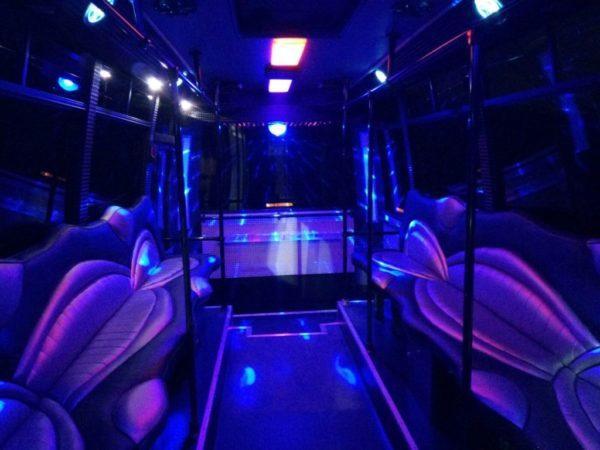 disco bus iluminacion 1024x768 1024x768 1