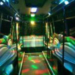 disco bus iluminacion2 1024×768 1024×768 1