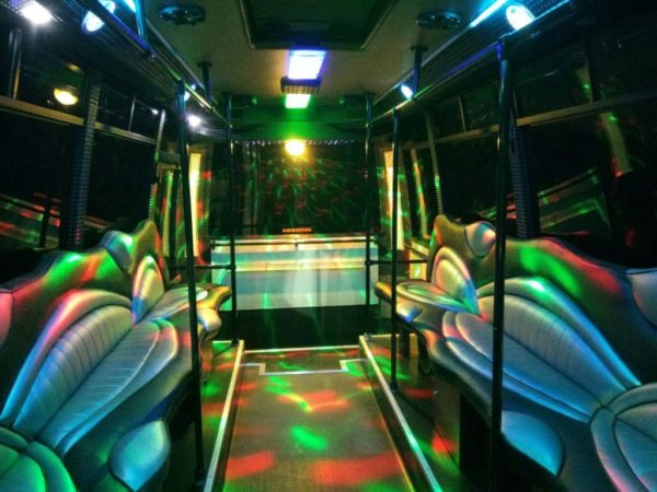 disco bus iluminacion2 1024x768 1024x768 1