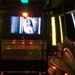 discobus royal