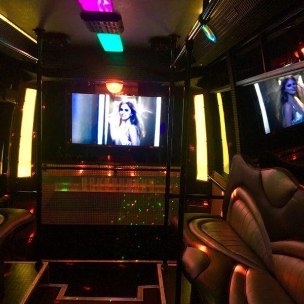 discobus1