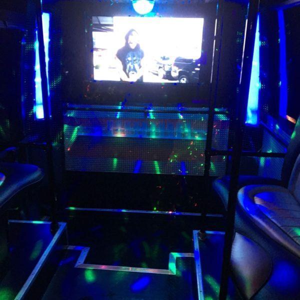 discobus3