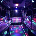 discobus4
