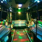 discobus5