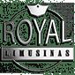 limusinas royal