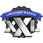 limusinas xxl